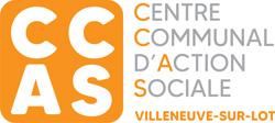 CCAS de Villeneuve-sur-Lot actions COVID19